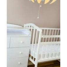 Детская комната «Мелисса» 3 предмета
