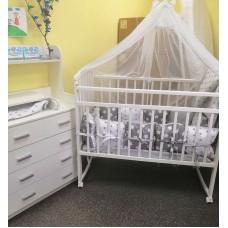 Детская комната «Стандарт» 3 предмета