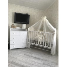 Детская комната «Классика» 3 предмета