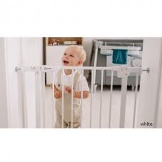 Ворота безопасности Lionelo LO-Truus Slim