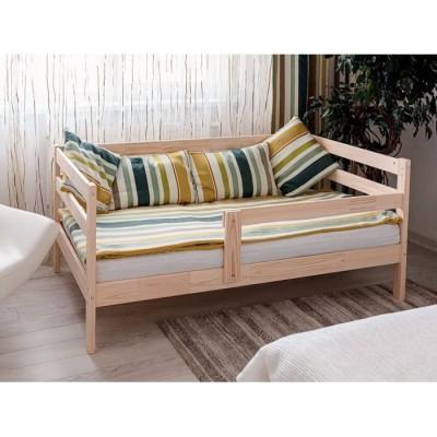 Подростковая кровать Агат Фелиция Мини (Зол.19)
