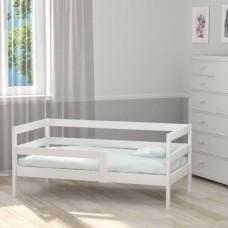 Подростковая кровать Агат Фелиция Стандарт Плюс (Зол.14)