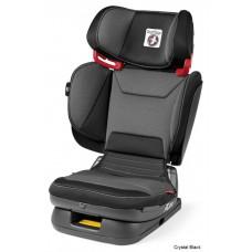 Автокресло Peg-perego Viaggio Flex Группа 2-3 (от 15 до 36 кг)