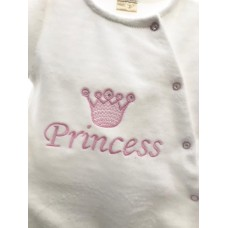 Комбинезон Принцесса Jolly Baby