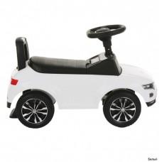 Каталка Pituso Volkswagen