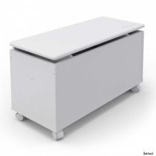Ящик универсальный Pituso Buggy
