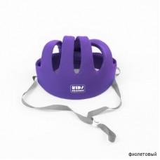 Детский шлем безопасности Золотой гусь модель 2
