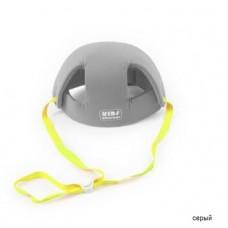 Детский шлем безопасности Золотой гусь модель 1