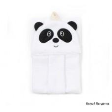 Детское полотенце для рук Золотой гусь Animals
