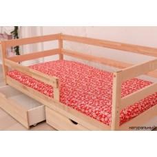 Подростковая кровать Incanto «Dream Home» с ящиками