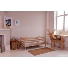 Подростковая кровать Incanto «Dream Home»