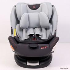 Автокресло Rant GT isofix Top Tether группа 0/1/2/3 (0-36 кг)