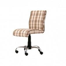 Детское кресло Plaid Soft Chair 21.08.8464.00