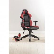 Детское кресло Bidrive Chair 21.08.8476.00