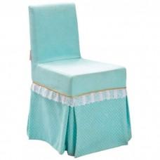 Детский стул Cilek Flora 21.08.8465.00