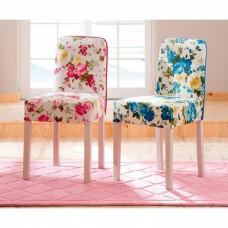 Детский стул Cilek Flora 21.08.8449.00