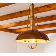 Люстра Cilek Royal Ceiling Lamp 21.10.6359.00