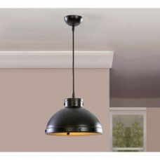 Люстра Cilek Dark Ceiling Lamp 21.10.6371.00