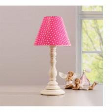 Настольная лампа Cilek Dotty 21.10.6303.00
