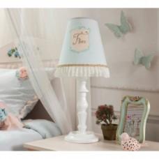 Детская настольная лампа Cilek Paradise 21.10.6333.00