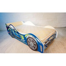 Матрац для кровати машины Бельмарко