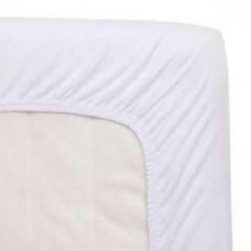 Непромокаемый наматрасник на подростковую кровать Sweet baby