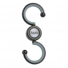 Крючок для коляски Gancio Nuovita