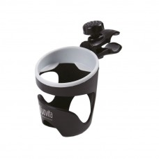 Подстаканник для коляски Tengo Lux Nuovita