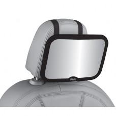 Зеркало для наблюдения за ребенком Speculo plastico Nuovita