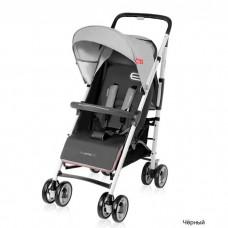Детская коляска Espiro Energy