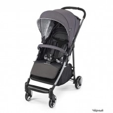 Детская коляска Espiro Nano