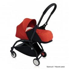 Детская коляска BabyZen YoYo 0+