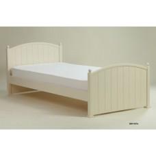Подростковая кровать Лель Олимпия БИ 82 (Кубаньлесстрой)