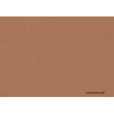 Бельевой комод узкий Лель АБ 30 (Кубаньлесстрой)