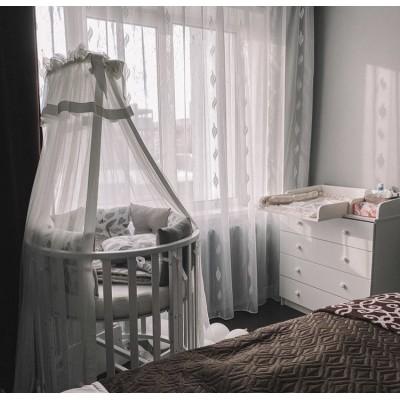 Детская комната «Royal»  5 предметов