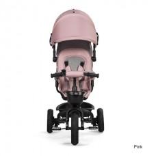 Велосипед Kinderkraft Aveo складной