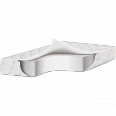 Матрас для подростковой кровати BabySleep Ottimo Form 160 x 80