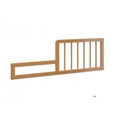 Дополнительная опция для детской кроватки Можга Ограждение малое Милано
