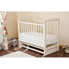 Детская кроватка  Красная звезда МАРИНА С702