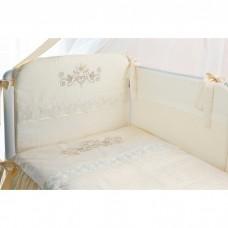 Комплект постельного белья Perina Эстель 3 предмета