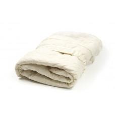 Конверт-одеяло на выписку  для новорожденных Сонный гномик Венеция