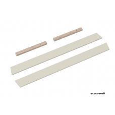 Удлинение для кроватки-трансформера Ellipse