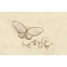 Карман на кроватку Farfalla Labeille