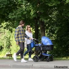 Детская коляска 2 в 1 Giovanni  G-MOOV