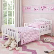 Подростковая кровать  Giovanni Candy