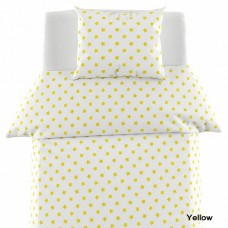 Комплект постельного белья Giovanni Starkids для дошкольников 2 предмета