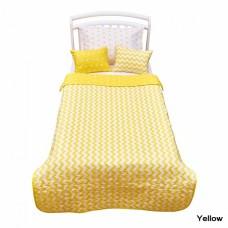 Покрывало с подушками Giovanni Z-Kids для дошкольников  3 предмета