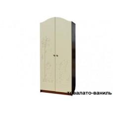 Сафаня Шкаф 1
