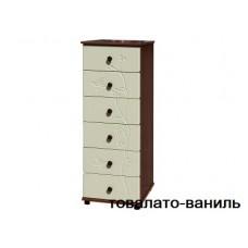 "Сафаня Пенал 2 ""Бабочка"""