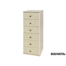 """Сафаня Пенал 1 """"Жираф"""""""